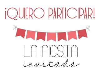 http://www.celebraconana.com/2016/11/la-fiesta-invitada.html