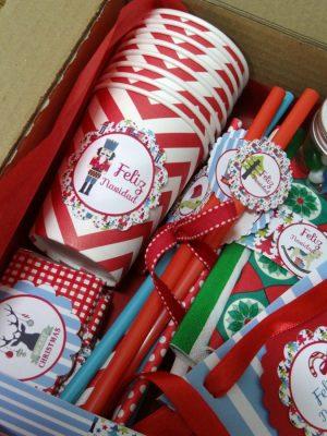caja-celebra-navidad-4