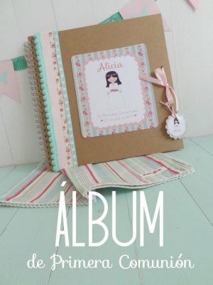 f9f36-25c32581lbum2b1-1