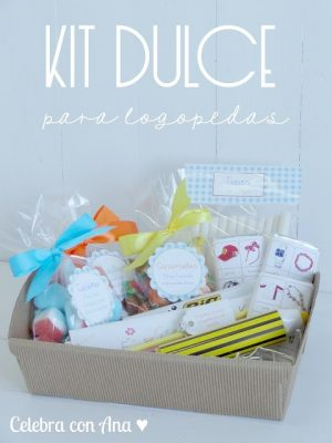 Kit2Blogopeda2B1