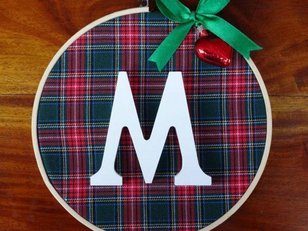 regalo de navidad oersonalizado