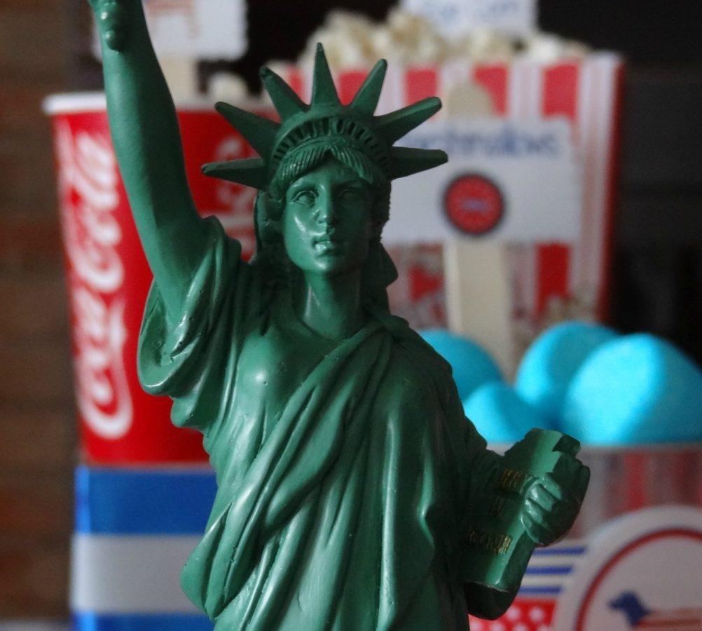 fiesta americana
