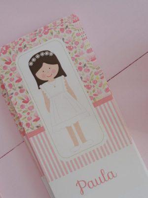 kit-flores-rosas-3