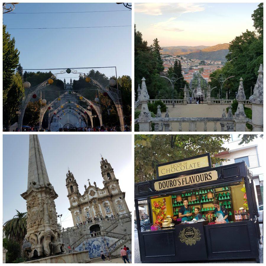 scapada al Douro Portugal