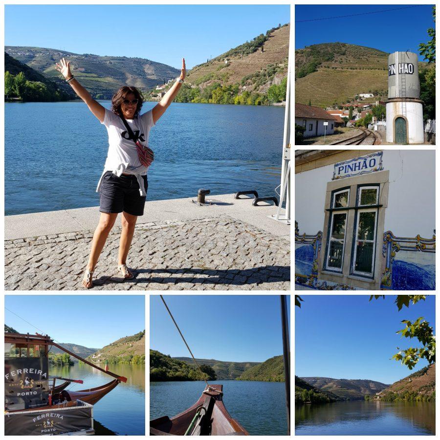 Escapada al Douro Portugal