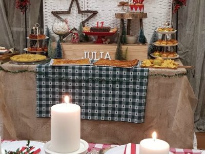 mesa-navidad-rustica