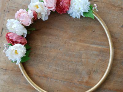 aro-con-flores-paea-decorar
