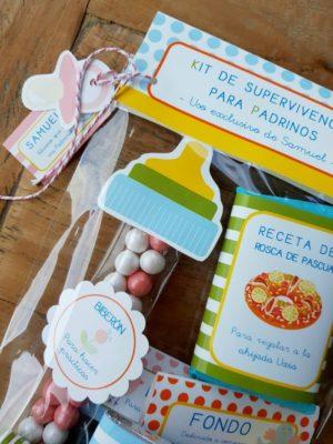 kit-dulce-padrinos-4