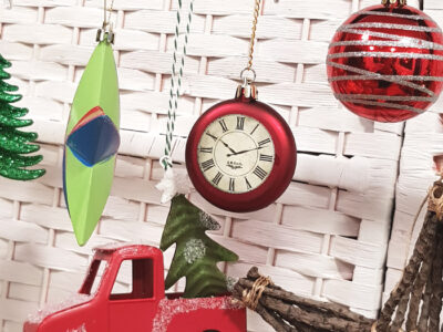 mesa-nochebuena-ninos-bolas-navidad-21