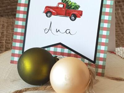 kit-camion-rojo-navidad-6