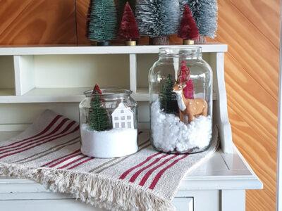 navidad-decorado-cristal