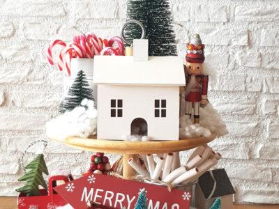 bandeja-alturas-navidad