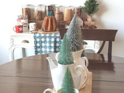 decorar-el-office-de-navidad-3