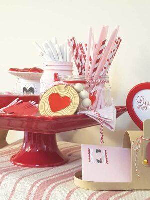 candy-bar-san-valentin-2