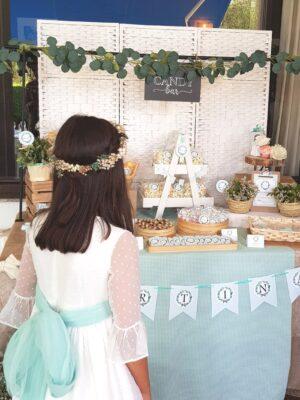 mesa-dulce-comunion-rustica-21